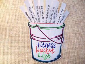 fitness-bucket-list